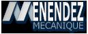 MenMéca